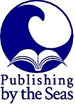 Publishing by the Seas