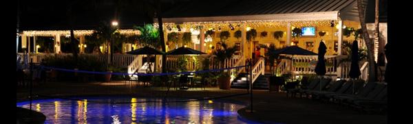 Sugar Bay Resort Spa Blackout Dates