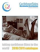 Caribbean Film