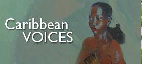 Caribbean Voices
