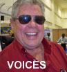 March-Carib Voices
