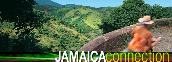JamaicaConnection Header